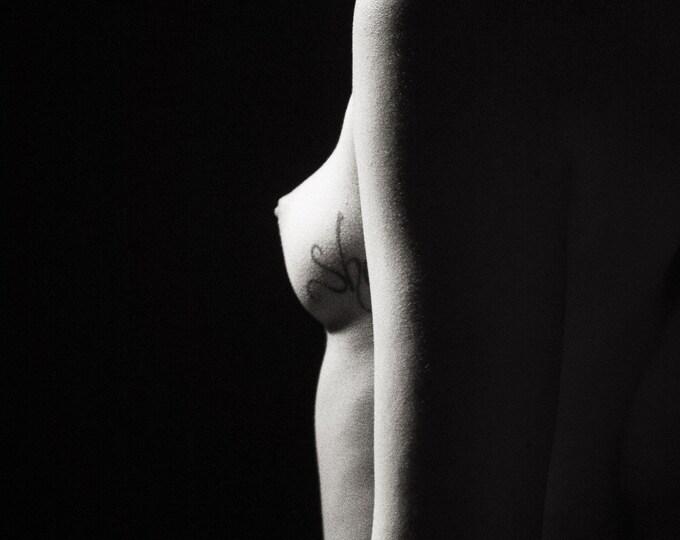 Featured listing image: Jenna Citrus Nude No. 1519