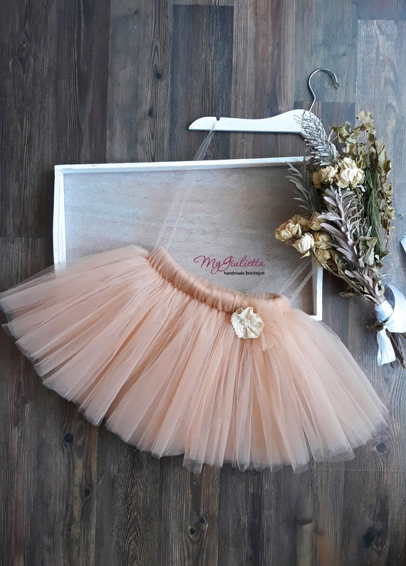 "Snake Design Ballerina  Silver Tutu setFits American Girl Doll 18"" Handmade"