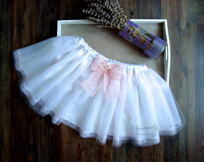 Knee Length Tutu, Rose Tutu, Violet tutu, Tulle Skirt Petticoat, Girl tulle Tutu, Tulle Skirt, Fluffy Skirt, Custom Tutu, Flower Girl Skirt