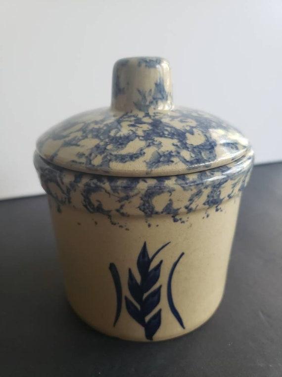 Datiranje robinson ransbottom keramike