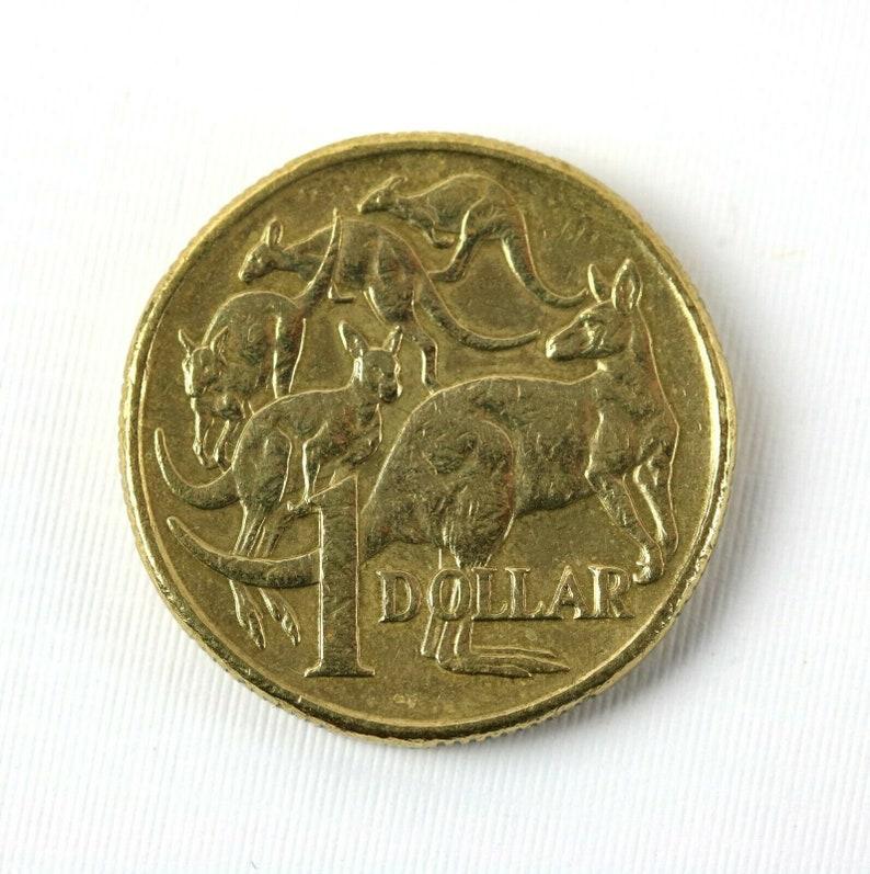 2000 one dollar coin error
