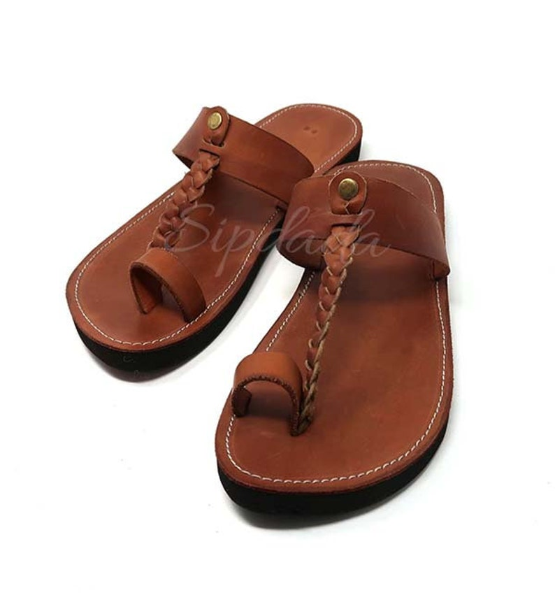 41edd1b9a1e0da Mens sandals Maasai sandals Leather sandals Kama sandals