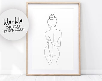 Nude girls sucking fuck