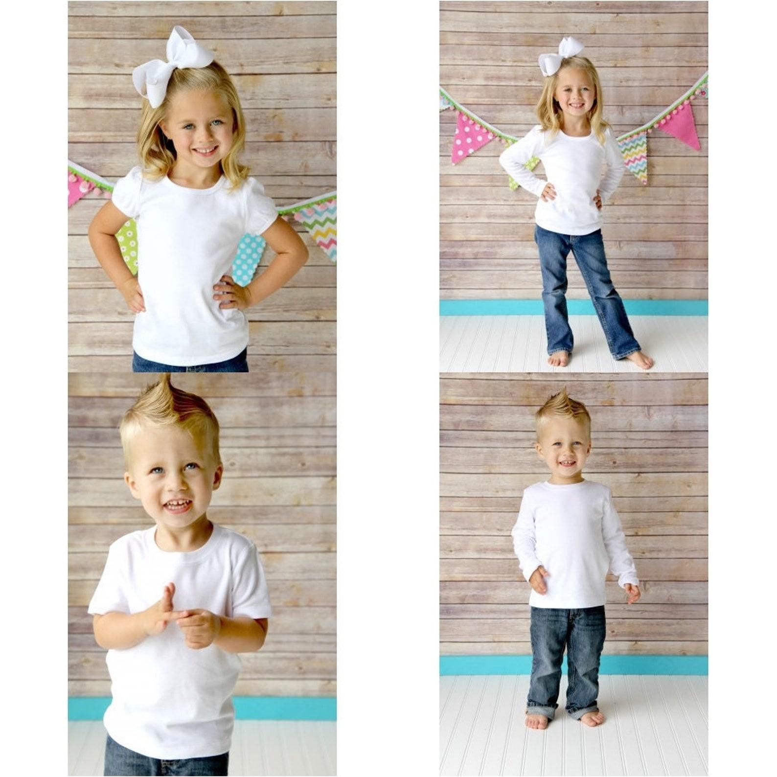 ballerina, dancer, ballet shoes, dance girl embroidered bodysuit, embroidered toddler t-shirt, embroidered t-shirt, baby shower