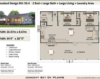 on cau house plans four car garage.html