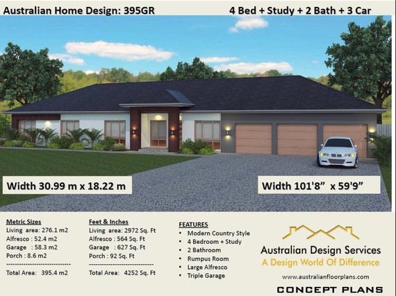 House Plans / 4 Bed + Study + Home Plans For Sale / 395 m2 or 4252 on plans for cottage homes, plans for energy efficient homes, plans for colonial homes, plans for log homes, plans for single family homes, plans for craftsman homes, plans for duplex homes, plans for contemporary homes, plans for cape cod homes, plans for split level homes, plans for 2 family homes, plans for rustic homes, plans for luxury homes, plans for mountain homes, plans for beach homes,