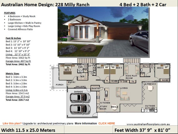 Narrow Land 4 Bedroom House Plans - 10 House Plans Book on house plans with corner sink, house plans with 10 foot ceilings, house plans with sunken living room, house plans with half bath, house plans with great room, house plans with 2 living areas, house plans with larder, house plans with sunken family room, house plans with handicap access, house plans with widow walk, house plans with front veranda, house plans with wall of windows, house plans with split floor plan, house plans with upstairs living, house plans with computer nook, house plans with secret passage, house plans with first floor master, house plans with 6 rooms, house plans with 2 master bathrooms, house plans with computer area,