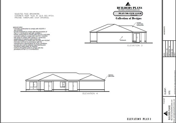 Narrow Lot House Plans 193 m2   3 bedroom + Garage   3 Bed Room house on small home with own garage, beach house with garage, bathroom design with garage, best garage, narrow bathroom floor plans, narrow one bedroom house plans, narrow lakefront house plans, house designs with garage, garage apartment plans with garage, narrow lot, narrow depth floor plans, rv garage, modular home plans with garage, exterior house colors with garage, narrow house designs, cabin plans with garage, narrow houses floor plans, green house with garage, narrow townhouse floor plans, small car garage,