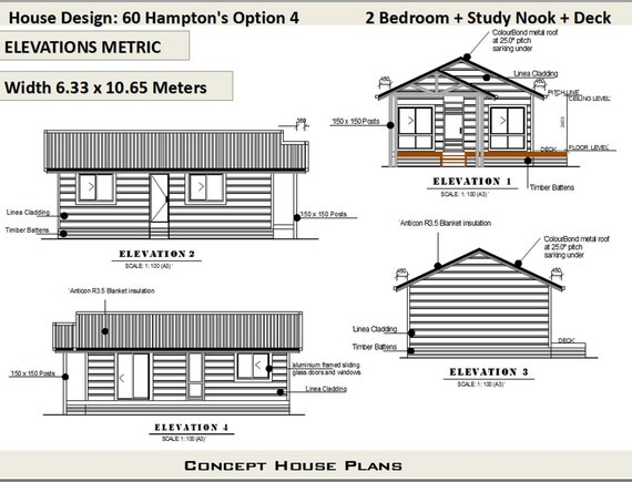 Best Selling house plans under 1200 sq. foot- 2 bedroom small home on house plans under 1500 sq ft, house plans under 300 sq ft, house plans under 2000 sq ft, house plans under 700 sq ft, house plans under 1000 sq ft, house plans under 2100 sq ft, house plans under 600 sq ft, house plans under 2400 sq ft, house plans under 500 sq ft, house plans under 400 sq ft, house plans under 1900 sq ft, house plans under 1600 sq ft, house plans under 1100 sq ft, house plans under 1800 sq ft, house plans under 1300 sq ft, house plans under 800 sq ft, house plans under 2500 sq ft, house plans under 900 sq ft,