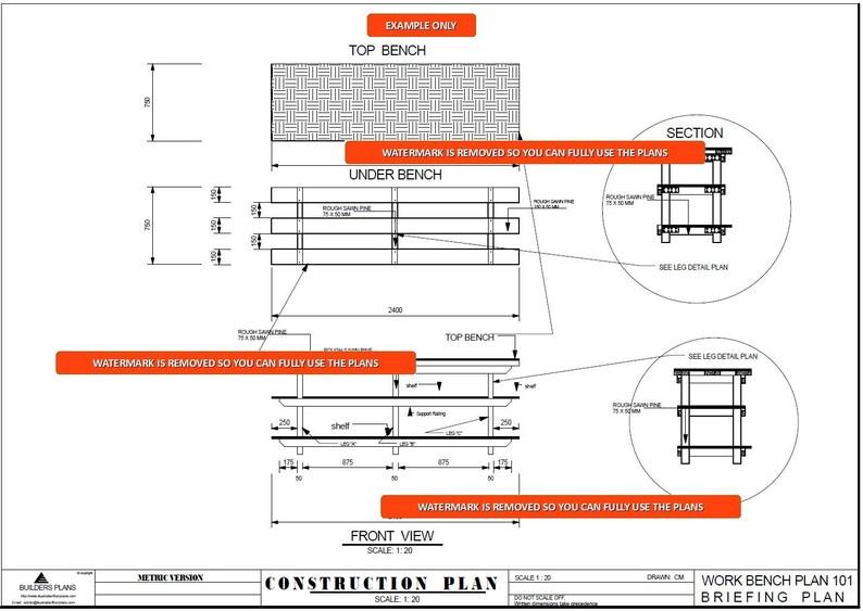 bench brief example  u2013 home ideas style concepts for garden
