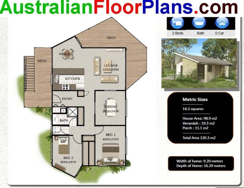 Super 120 M2 1291 Sq Foot 2 Bedroom House Plan 2 Bed Granny Flat 2 Bedroom Granny Flat Modern Granny Flat 2 Bed Small House Plans Download Free Architecture Designs Intelgarnamadebymaigaardcom