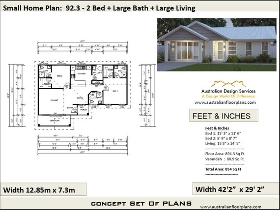 House Plans Australia, Small House Plans, 2 Bedroom House Plan, 2 Bedroom on tiny house floor plans, kitchen tiny house plans, 6 person tiny house plans, 1600 sq foot ranch house plans, 3 car garage with living above plans, loft tiny house plans, 2 bedroom house with finished basement, 800 sq ft. house floor plans, living tiny house plans, 2 bedroom 1 bathroom house, sweet pea tiny house plans, car garage pole barn plans, 2 bedroom interiors, single story modern house design plans, drawing small house plans, master bedroom with office floor plans, 4-bedroom ranch style house plans, home tiny house plans, master bedroom addition floor home plans, 1000 sq ft. house floor plans,