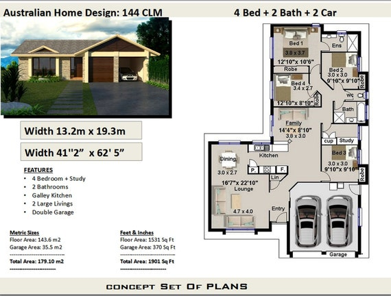 Narrow Lot 4 Bedroom house plans | Narrow | Home Plans | 4 Bedroom on 4 bedroom mountain home plans, 4 bedroom ranch home plans, 4 bedroom contemporary home plans, 4 bedroom craftsman home plans, 2 bedroom narrow lot house plans, 6 bedroom narrow lot house plans, 4 bedroom duplex plans, home narrow lot house plans, 4 bedroom townhouse plans, 4 bedroom cabin plans, 4 bedroom open floor plans, 4 bedroom log home plans, 3 bedroom narrow lot house plans, 4 bedroom modern home plans, garage narrow lot house plans, 5 bedroom narrow lot house plans,
