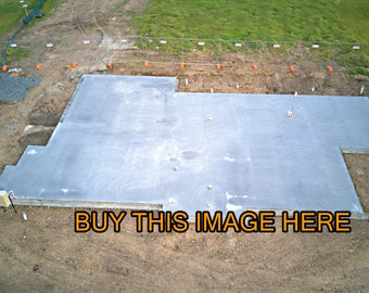 DJI-00222-Concrete Slab  | Poured | Buy This Photo Here  | Ideal for Website, Promotion, Editioral , advertising, promotion,