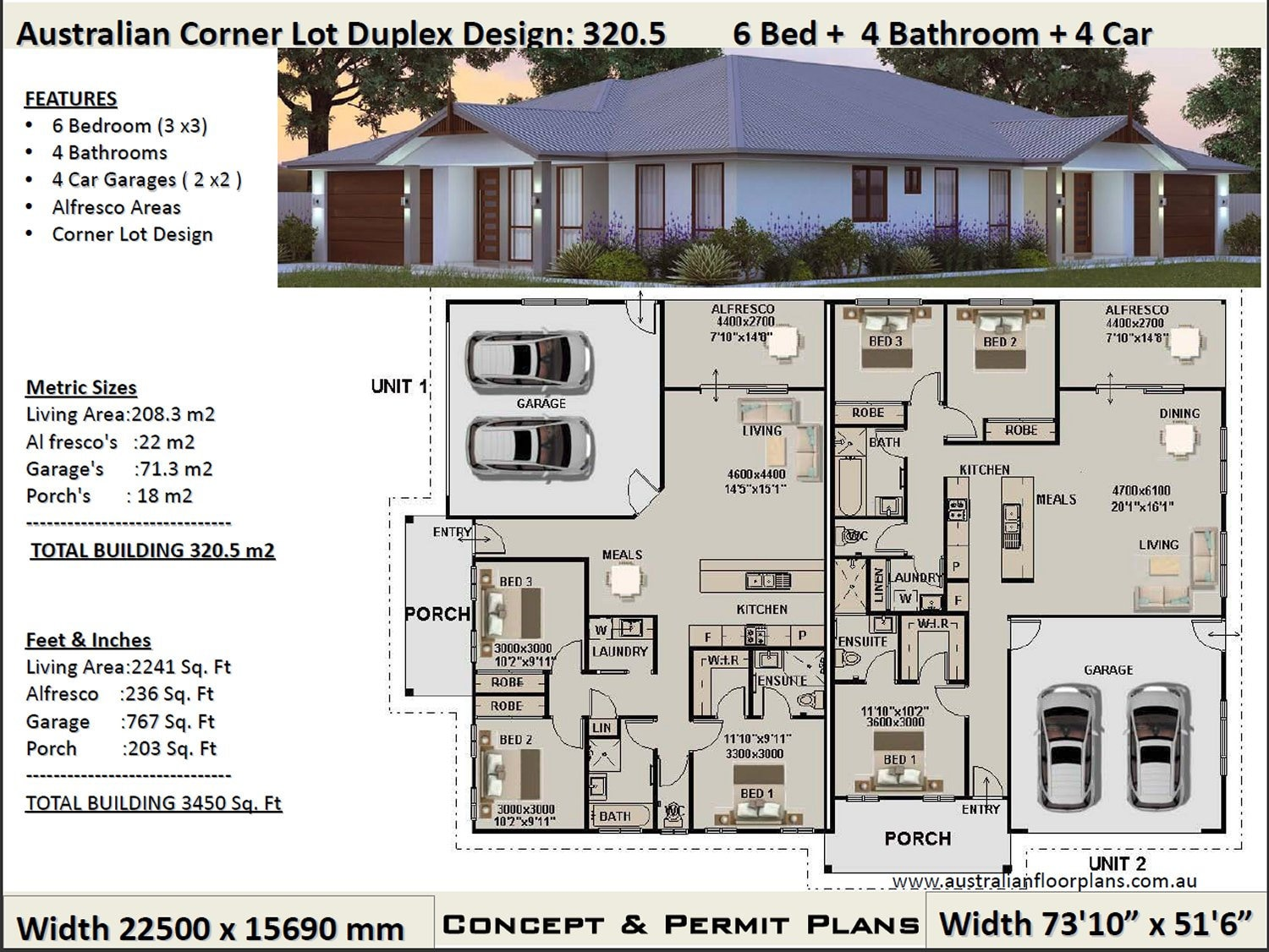 il_fullxfull.1738149768_dz8s  M House Plans on 40 x 40 single story house, jay-z house, bounce lil wayne's house, that 70s show house, derelict house, acre house,