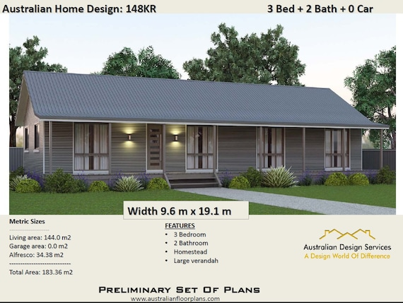 148m2 | 4 Bed Homestead | 4 Bed Homestead House Plan | 4 Bed Homestead on cold frame plans, bar layouts and plans, paddock paradise plans, holiday plans, old southern style home plans, wall plans, off-grid home design plans, jim walter home plans, rabbit hutch plans, elevated garden bed plans, chicken hutch plans, classic home plans, permaculture plans, small timber frame floor plans,