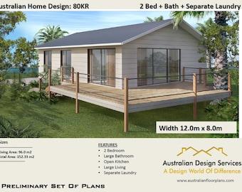 1033 sq feet | 96 m2 |  small house plan SALE | small home | floor plans |  floor plans small home |  small floor plans |  modern home