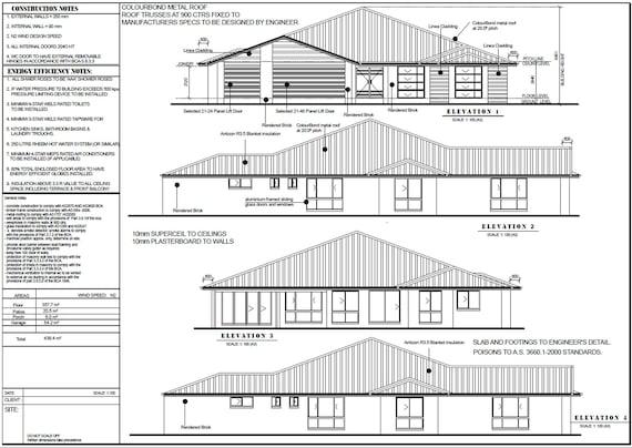 house plans   4 Bedroom house plans   Triple Garage   Home Plans   4  Bedroom design   4 bed floor plans   4 bed blueprints   house plan