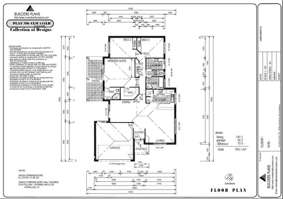 Narrow Lot House Plans 193 m2 | 3 bedroom + Garage | 3 Bed Room house on 1-story narrow house floor plans, narrow 3 bedroom house layouts, narrow 3 bedroom duplex plans,