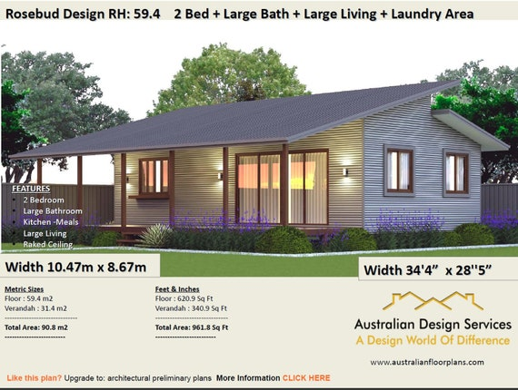 1 and 2 Bedroom house plans BOOK - Small Houses & Granny Flats Design  Bedroom House Plan More on pet friendly house plans, modern house plans, 2 bedroom house plans, patio home 2 bedroom plans, 6 bedroom house plans, house house plans, duplex and triplex house plans, 20 bedroom house plans, blank building plans, eplans craftsman house plans, split bedroom country house plans, 3 bedroom house plans, square or rectangular house plans, upstairs kitchen home plans, 5 bedroom ranch house plans, oceanfront house plans, master bedroom first floor house plans, 4-bedroom country style house plans, castle mansion house plans, 10 bedroom mansion plans,