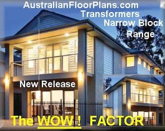 321 m2 / 4 Bed Narrow 2 Storey design-8 Meters wide /Narrow Lot plan/two storey house plan/Narrow home plans/modern 2 storey/narrow 4 bed