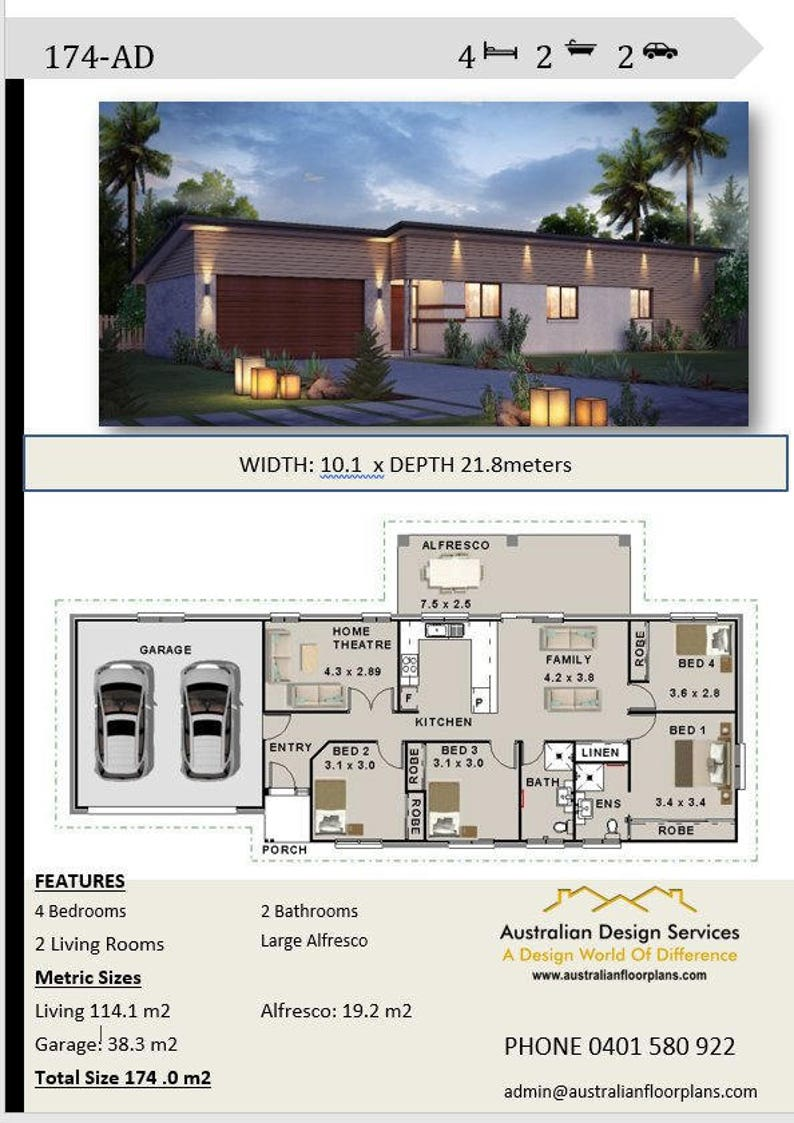 Affordable Architecture Design & Home builders brochures House Plans on home office plans, home builder software, home builders services, home new designs for 2013, double wide mobile home plans, home plans for view lots, home apartment plans, home builders testimonials, home builders construction, home floorplans, home plans under 1500 sq ft, home house plans, contemporary icf house plans, builder house plans, home plan magazines, home builders blueprint, home design plans, home plans with jack and jill bathrooms, kitchen island design layout plans, 900 square foot 2 bedroom house plans,