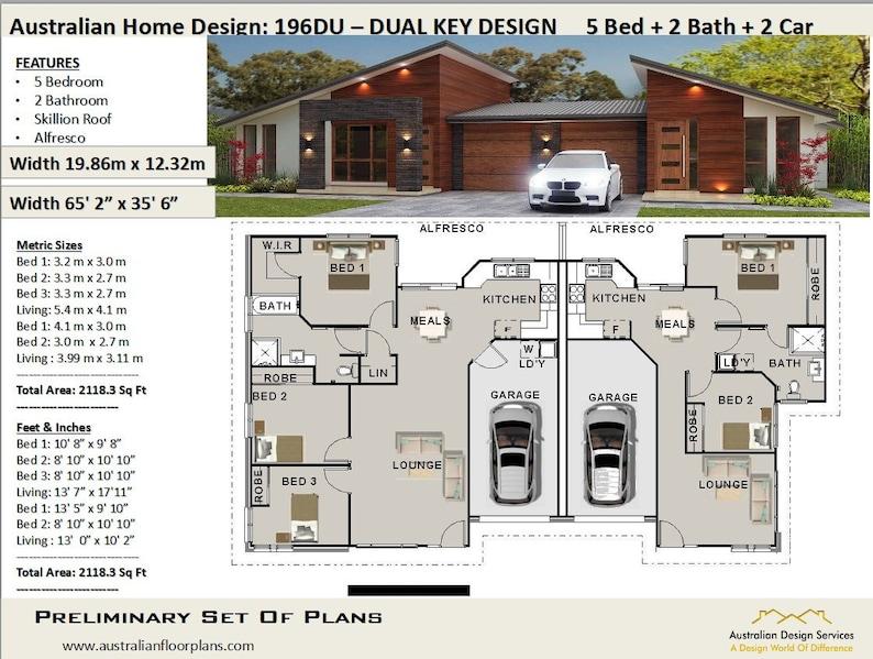 Enjoyable Duplex Best Selling House Plans 2 Family House Plan Beutiful Home Inspiration Xortanetmahrainfo