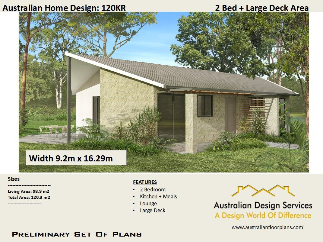 2 bedroom house design narrow lot house plan sale 89 m2 ampliar malvernweather Image collections