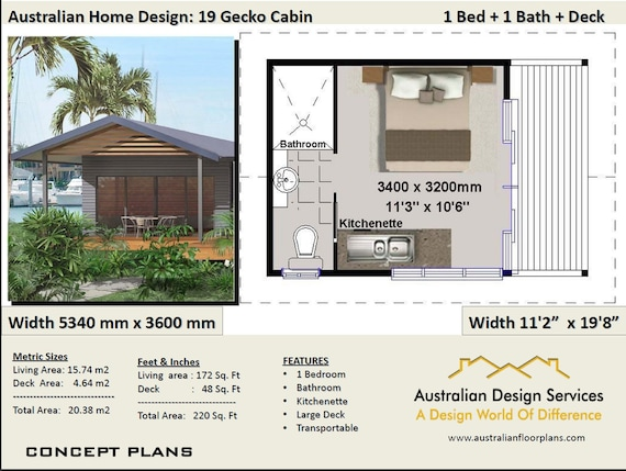 House Plan 1 Bedroom Transportable home | 20m2 | 220 Sq. Ft | guest on angola house plans, google house plans, norway house plans, uganda house plans, egypt house plans, united states of america house plans, israel house plans, libya house plans, nepal house plans, accra house plans, guam house plans, indonesia house plans, argentine house plans, korea house plans, botswana house plans, saudi arabia house plans, rwanda house plans, dutch west indies house plans, gambia house plans, switzerland house plans,