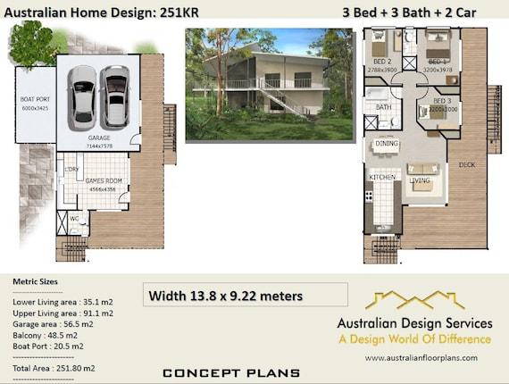 Hi Set 48 Level 4851m48 48 Bedrooms Plan 48 Bed 48 Bedroom Etsy Adorable 3 Bedrooms For Sale Set Plans