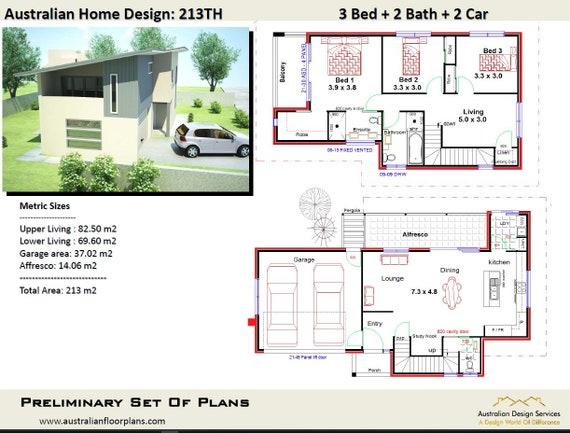 Town House Plans 3 Bedroom Study Nook Design 3 Bed Townhouse Plans 3 Bedroom Duplex Plans Modern Townhouse Plans Townhouse Plans
