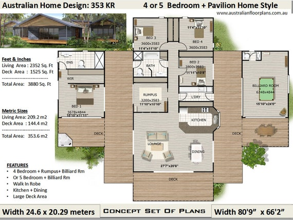 Farmhouse Plans Acreage Home Design - Best Selling House Plans : Ranch on texas ranch style floor plans, 5 bedroom ranch house plans, 5 bedroom ranch home drawings, best ranch house plans, unique ranch house plans, 3 bedroom home floor plans, open ranch floor plans, rancher floor plans, ranch style house plans, seven bedroom ranch floor plans, 5 bedroom ranch house designs, ryan homes ranch floor plans,