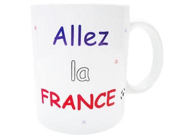 c24266750 French team