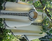 knit poncho, wool poncho, knitted poncho. stylish poncho. white poncho, woman coat, wool coat, woman poncho, woman cape, wool sweater