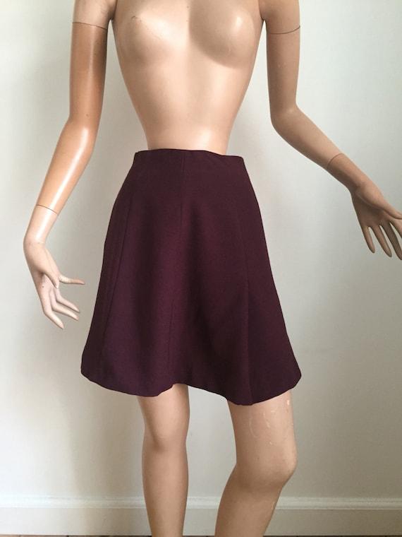 Christian Lacroix, skirt