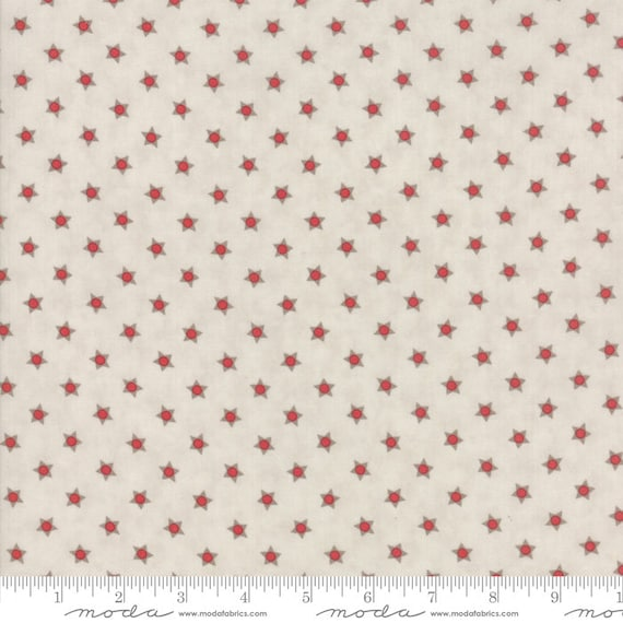 """Moda SOUTHERN EXPOSURE Layer Cake 42250LC 10/"""" x 10/"""" Quilt Fabric Squares"""