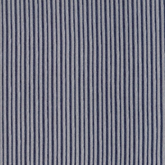 MODA Fabric ~ AHOY ~ Janet Clare by the 1//2 yard Ocean 1435 15 ME HEARTIES