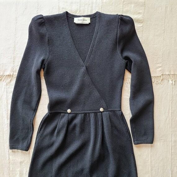 St. John for Neiman Marcus LBD - image 4
