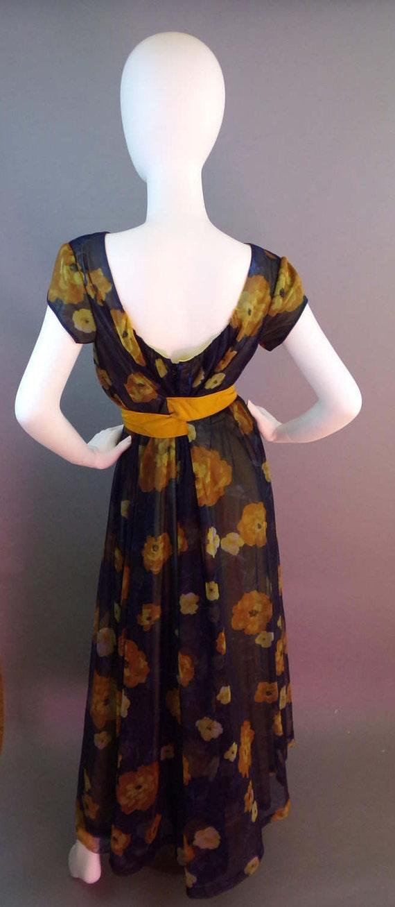 Sale Vintage rare collectible 1950s Lucie Ann Bev… - image 4