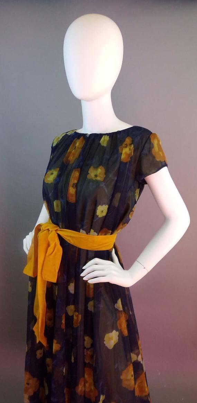 Sale Vintage rare collectible 1950s Lucie Ann Bev… - image 2