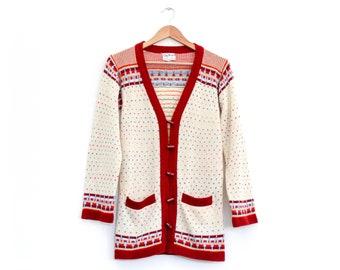 Sweaters + Sweatshirts