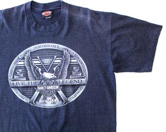 T-Shirts + Tanks