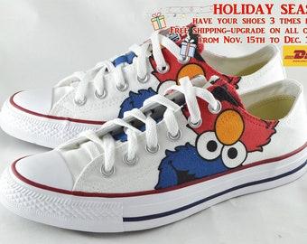 converseEtsy Elmo converseEtsy Elmo Elmo converseEtsy Elmo converseEtsy converseEtsy Elmo Elmo converseEtsy srdCthxQ