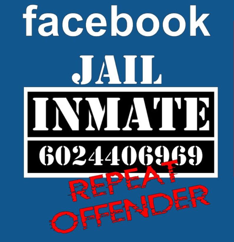 0089de60ecf F.B. Jail Repeat Offender