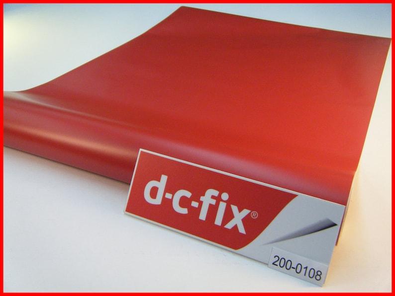 DC Fix Marble Design Sticky Back Plastic Self Adhesive Vinyl Film cpaper 2 meters x 45cm