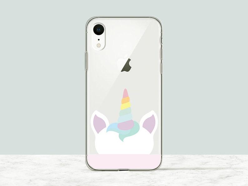 iphone xs case kids