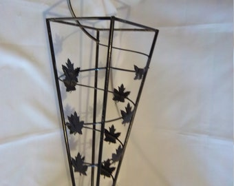 Vintage Umbrella Stand/ Vintage Umbrella Stand