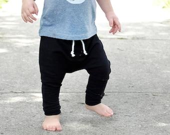 toddler boy harem pants, baby boy harem pants, toddler harems, baby harems, baby boy harems, toddler boy pants, baby boy pants, boy leggings