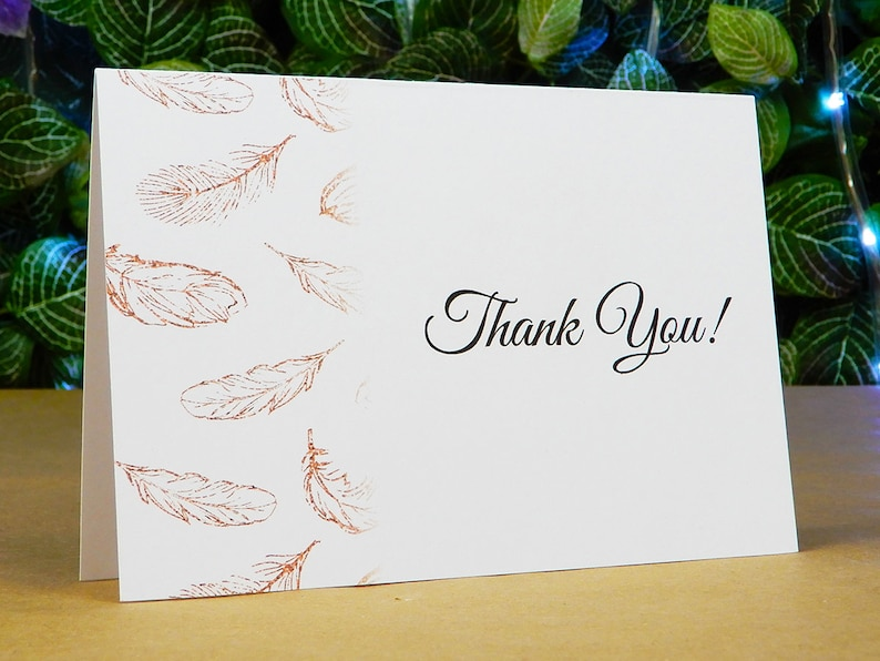 Printable Books for Baby Baby Shower Add-On Editable Diaper Raffle Rose Gold Feathers Thank You Instant Download PDF