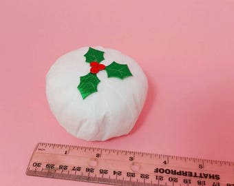 stocking gifts for kids - cool party favors - surprise ball - treasure ball - christmas party favors - stocking stuffer - prize ball